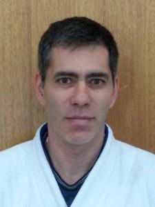 Luc Tournier