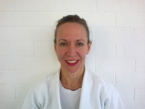 Cathy Middleton, Childrens' Instructor